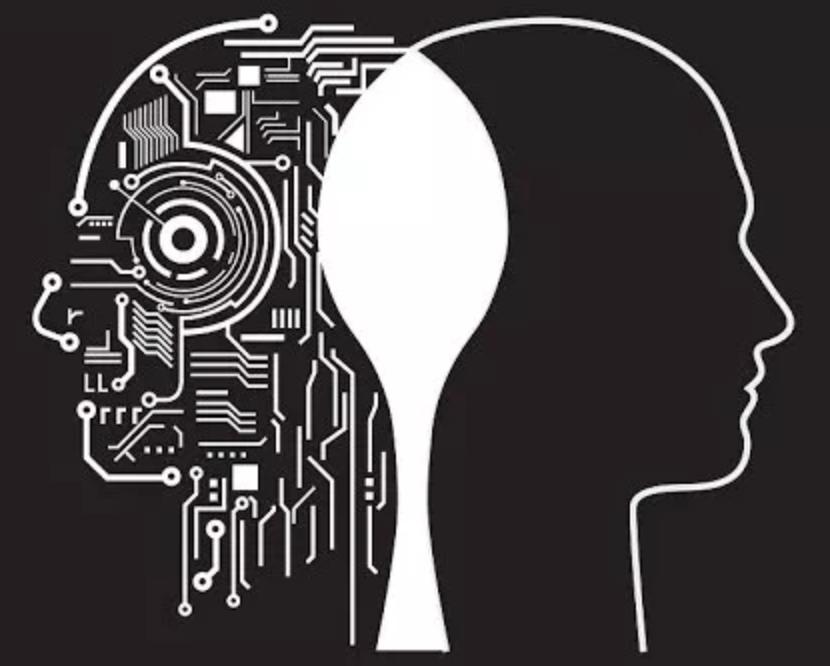 How Does Technology Shape Us?